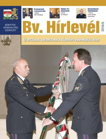 Hirlevel-20161205-vegleges