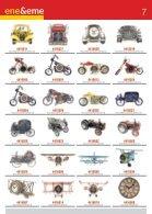 Catálogo ENE&EME FINAL - Page 7