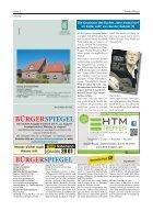 August 2017 | Bürgerspiegel - Page 2