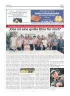 August 2017 | Bürgerspiegel - Page 3