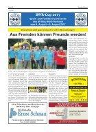 August 2017 | Bürgerspiegel - Page 4