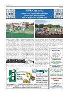 August 2017 | Bürgerspiegel - Page 5