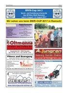 August 2017 | Bürgerspiegel - Page 7