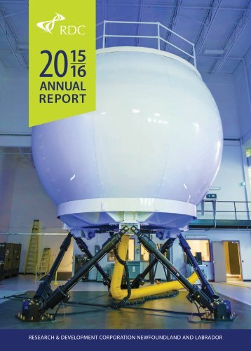 RDC-Annual-Report-2015-16-2