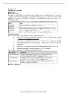 70-488 PDF Demo - Page 2