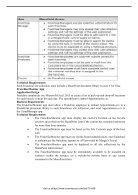 70-488 PDF Demo - Page 4