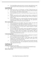 70-488 PDF Demo - Page 5