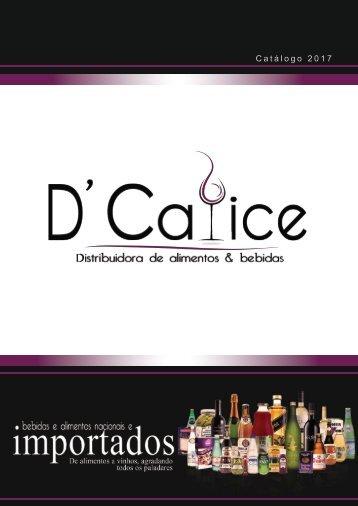 catalogo dcalice 3