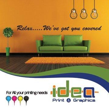 IDEA Brochure 2017_Single Pages