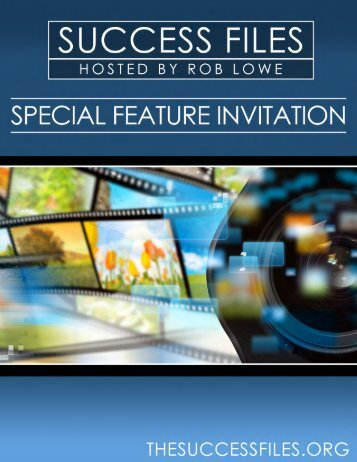 Success-Files-Invitation2017