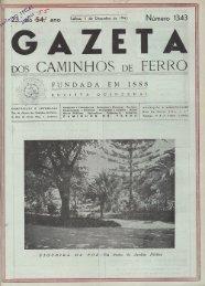 PDF - Hemeroteca Digital