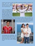 carlos - Page 3