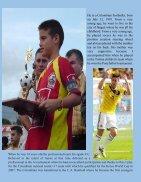 carlos - Page 2