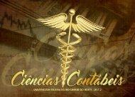CONVITE CIENCIAS CONTABEIS 2