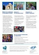 viaje - Page 2