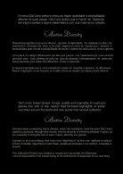 Del Lima - Page 3