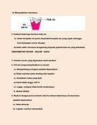 HABA - Page 3