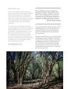 Ironwood Proposal - Page 3
