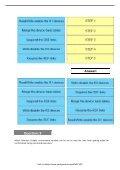 E20-307 PDF Demo - Page 4