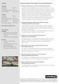 Projektreport 3.indd - Schelling - Seite 2