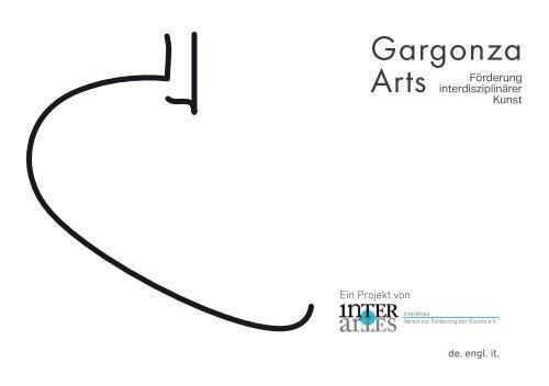 Broschüre GGA_web