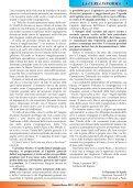 la curia informa - Passio Christi - Page 7