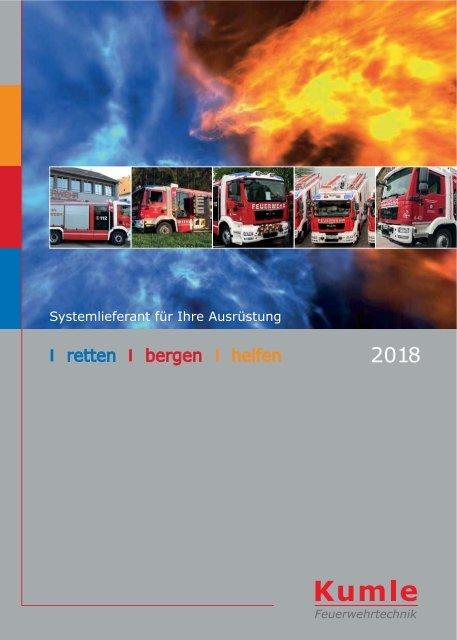 2x Feuerwehr Aufkleber-Retten-Löschen-Bergen Schwefelgelb