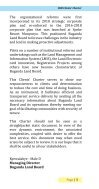 Client's Charter - 2017 - Page 7