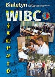 SGSP Biuletyn WIBC SMALL