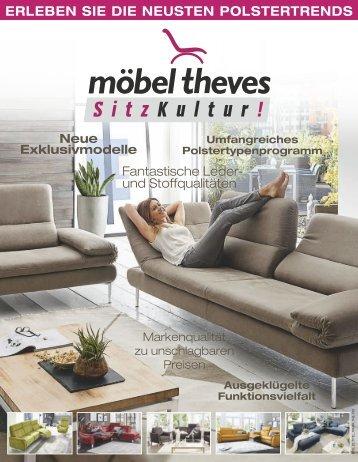 Möbel Münsterland möbel hennings sofa trends 2017