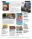 Desert Daily Guide July 26 to Aug 1, 2017 Now celebrating our 23rd year!  - Page 3