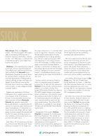 NC1707 - Page 7