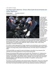 China's-rare-earth-nightmare