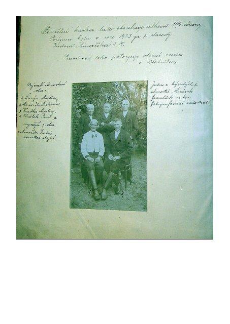 1923-29