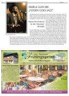 Füssener Sommerfreizeit - Seite 4
