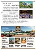 Füssener Sommerfreizeit - Seite 5