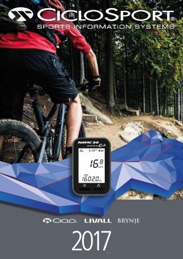 CicloSport_Katalog_2017_DE