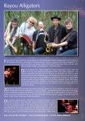 Download - Bayou Alligators - Seite 2