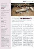DER MAINZER - Das Magazin für Mainz und Rheinhessen - Nr. 323 - Seite 3