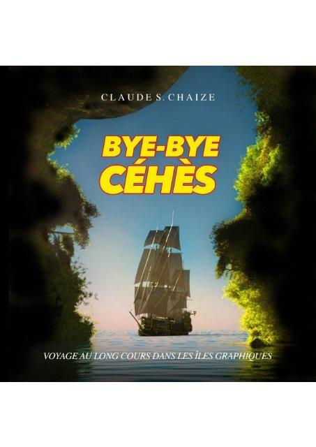BYE-BYE-CS