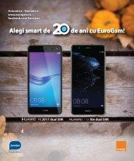 Catalog EuroGSM