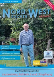 NordWest-Nr.85-August2017-WEB