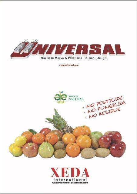 universal-katalog