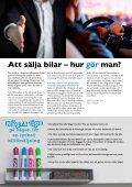 BHRO Magasin #2/3 2017 - Page 6
