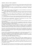 L'ours, - Sfepm - Page 2
