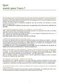 L'ours, - Sfepm - Page 7