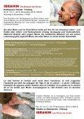 IBRAHIM Die BLUMEN des KORAN - Les Ânes Volants - Page 2