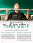 VIVE Health & Fitness | August Pulse - Page 4