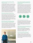 VIVE Health & Fitness | August Pulse - Page 5