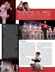 PAGINAS 18